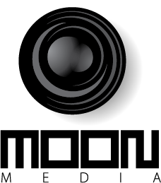 www.moon-buy.com – Moon Media online store Kingdom of Bahrain